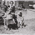 15 juli 1942