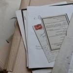 Het handschrift van Juul