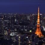 Tokio (foto Pauline Broekema)