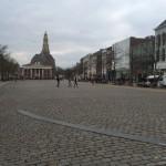 De bevrijding van Groningen