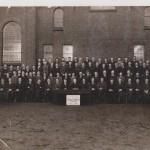 De foto uit 1941