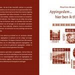 Appingedam…hier ben ik thuis (literatuurlijst)
